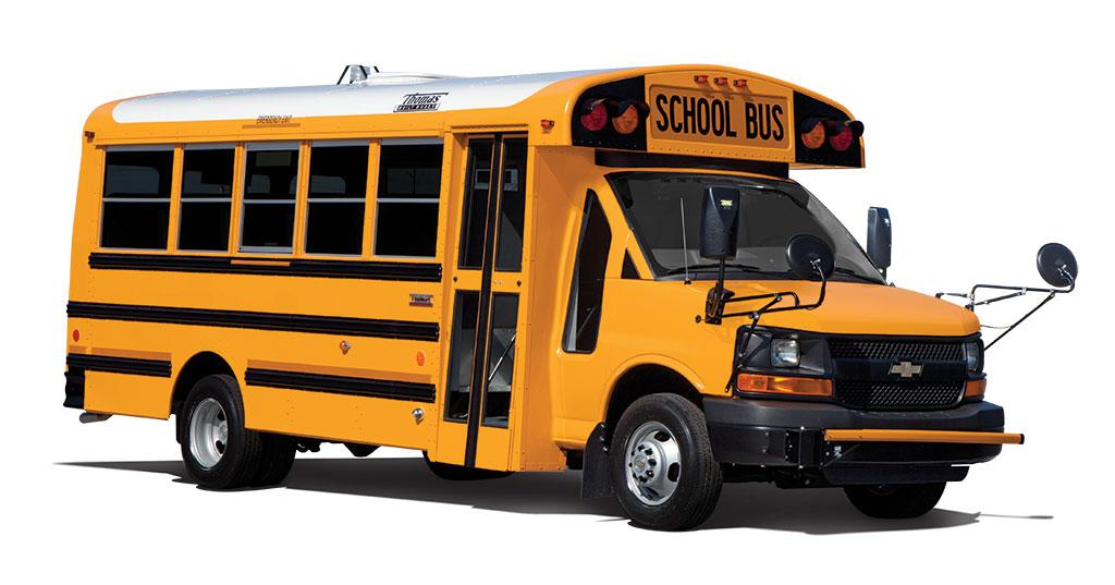 similiar thomas built buses 95th anniversary keywords thomas built buses related keywords suggestions thomas built buses